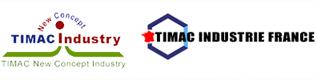 Timac New Concept Industry à Gembloux