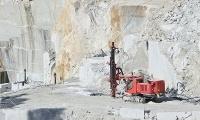 Le marteau-piqueur pneumatique La Croix : les avantages de cet outil pour le secteur des carrières