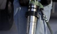 Les atouts du marteau pneumatique La Croix dans l'industrie de la cimenterie